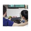 Logitech Living Room Wireless Keyboard K400 Plus