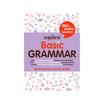 ตะลุยโจทย์ Basic Grammar