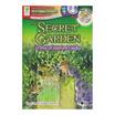 The Secret Garden ปริศนาสวนแห่งความลับ + MP3