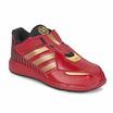 ADIDAS รองเท้าเด็ก DISNEY AVENGERS C AF3988 แดง
