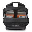 "Targus 15.6"" CitySmart Multi-Fit Essential Backpack"