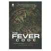 เกมล่าปริศนา ตอน รหัสสั่งตาย  The Fever Code