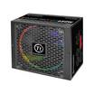 Thermaltake Power Supply Smart Pro RGB 650W Fully Modular 80+ Bronze