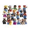 LEGO Education Community People Set