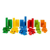 LEGO Education Creative LEGO Education DUPLO Brick Set