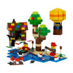 LEGO Education Sceneries Set
