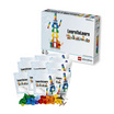 LEGO Education Learn To Learn Core Set