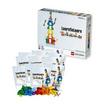 LEGO Education Learn To Learn Core Set