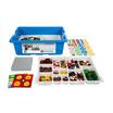 LEGO Education Story Starter Core Set