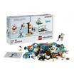 LEGO Education Storystarter Space Expansion Set