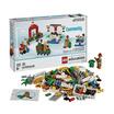 LEGO Education Storystarter Community ExpansionSet