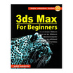 3ds Max for Beginners