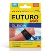 Futuro ผ้ายืดพยุงกล้ามเนื้อแขนท่อนล่าง รุ่นปรับกระชับได้
