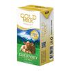 นมโกลด์มิลค์ เกิร์นซีย์ 200 มล. (ยกลัง 36 กล่อง)
