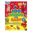 100 Words for Baby ศัพท์เด็กน้อย 100 คำ