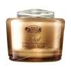 BEAUTY COTTAGE POWER BOOST OVERNIGHT MASK 50 ml