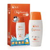 KA UV PERFECT SUNLOC SPF50+PA+++ 60 ml