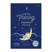 Baby Sleep Training ฝึกลูกนอนยาว สไตล์คุณแม่ญี่ปุ่น