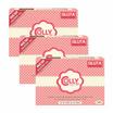 Colly Pre Gluta ผลิตภัณฑ์เสริมอาหารบำรุงผิวพรรณ คอลลี่ พรี กลูต้า 33,000 มก. บรรจุ 30 แคปซูล/กล่อง แพ็ค 3 กล่อง