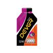 DEVER Energy gel ดีเวอร์ เครื่องดื่มแบบเจล รสองุ่น 40 มล. (รวม 12 ซอง)
