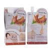 Nami Fresh Tamarind Whitening Mask 30 g (Pack 6)