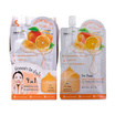 Nami Fresh Vit C Brightening Gel 30 g (Pack 6)