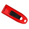SanDisk USB 3.0 Flash Drive Ultra 32 GB