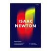 ไอแซก นิวตัน ISAAC NEWTON