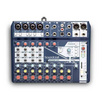 SOUNDCRAFT NOTEPAD-12CH