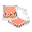 IN2IT Sheer Shimmer Blush SMB01