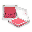 IN2IT Sheer Shimmer Blush SMB04