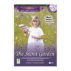 The Secret Garden สวนปริศนากับหนูน้อยแมรี +CD