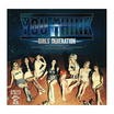 CD GIRLS' GENERATION The 5th Album You Think (Local)