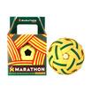Marathon ตะกร้อฝึกซ้อมรุ่นฝึกพื้นฐานเซปัก สำหรับเด็กเล็ก รุ่น MT101