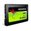 """ADATA SSD Ultimate SU650 2.5"""" SATA 3D NAND R520MB/W450MB 240GB"""