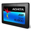 """ADATA SSD Ultimate SU800 2.5"""" SATA 3D NAND R560MB/W520MB 256GB"""