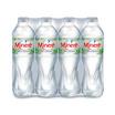 Bonus pack มิเนเร่ น้ำแร่ 0.5ลิตร แพ็ก12ขวด จำนวน2แพ็ก