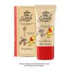 Baby Bright Disney Winnie the Pooh Honey AA Cream No.23 Natural Bright