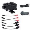 Suptig 5200mAh Power Bank Sport Mobile Power