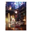 WITCHOAR Book Three ถ้วยแก้วแห่งโมนาเชีย (เล่ม 3)