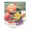 Macaron in France