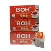 BOH ชาดำคาเมรอนไฮแลนด์ ชนิดซองชงตราโบ๊ บรรจุ 25 ซอง/กล่อง (แพ็ค 3 กล่อง)