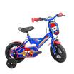 """LA Bicycle จักรยานเด็ก รุ่น คอปเวป 12"""""""