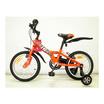 """LA Bicycle จักรยานเด็ก รุ่น รัส  16"""""""