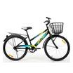 """จักรยานแม่บ้าน รุ่น อี-สปอร์ตตี้ 24"""""""