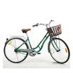 """จักรยานแม่บ้าน รุ่น คัลเลอร์ ออฟ ไรด์ 26"""""""