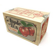 Mlesna Apple ชากลิ่นแอปเปิ้ล ชนิดซอง ตรามาเลสน่า บรรจุ 25 ซอง/กล่อง (แพ็ค 3 กล่อง)
