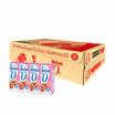 ดัชมิลล์ ไลฟ์พลัส นมเปรี้ยวUHT รสสตรอเบอร์รี่ 180 มล. (ยกลัง 48 กล่อง)