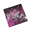 Melynn Brown Sugar Plum Eyeshadow Palette