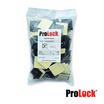 Prolock แป้นกาว ขนาด 40 มม.